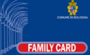 Family Card   Copia